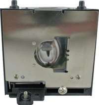 ApexLamps OEM Bulb With New Housing Projector Lamp For Sharp Xg-Mb50X, X... - $127.06