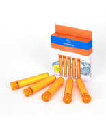 Advanced Vitamin C Cartridge 5pc in 1 Pack replacement filter for Vitafresh - $39.10