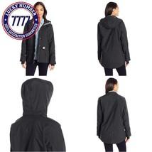 Carhartt Women'S Shoreline Jacket - $142.14