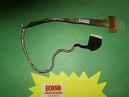 Toshiba Satellite L505D LCD Video Cable - $4.95