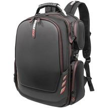 "Mobile Edge 18"" Core Gaming Backpack (molded Front Pocket) MBLMECGBP1 - $139.45"
