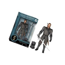 Funko Action: Got - The Hound Action Figure,Multi-Colored - $135.99