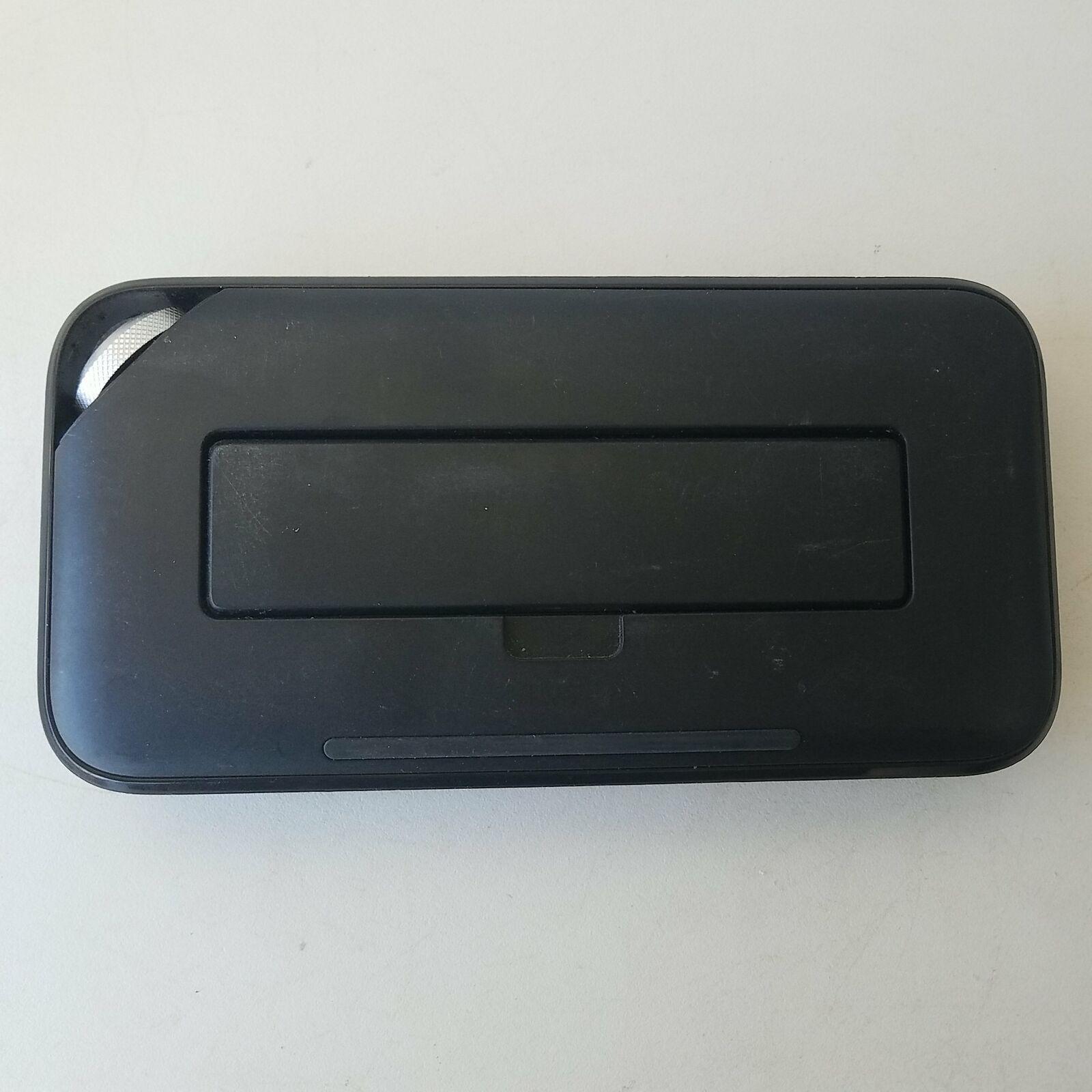 Philips BT-3500B/37 Bluetooth Wireless Portable Speaker