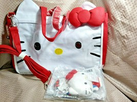 Hello Kitty Ai-TatA Bag Starter Kit - $45.00