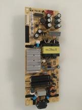 *  TCL 55S421 Main Board   08-L12NLA2-PW200AA - $38.25