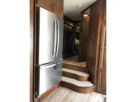 2018 DRV ELITE SUITES 40 KSSB4 For Sale In Taft, CA 93268 image 4
