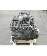 2003 Ford Expedition ENGINE MOTOR VIN L 5.4L SOHC - $1,039.50