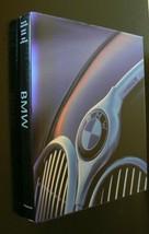 BMW by Schlegelmilch, Lehbrink & von Osterroth Konemann Publ 1999 HC DJ  - $25.00
