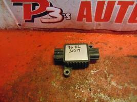98 99 00 01 02 03 04 97 96 Acura RL 3.5 v6 ignition misfire control module - $24.74