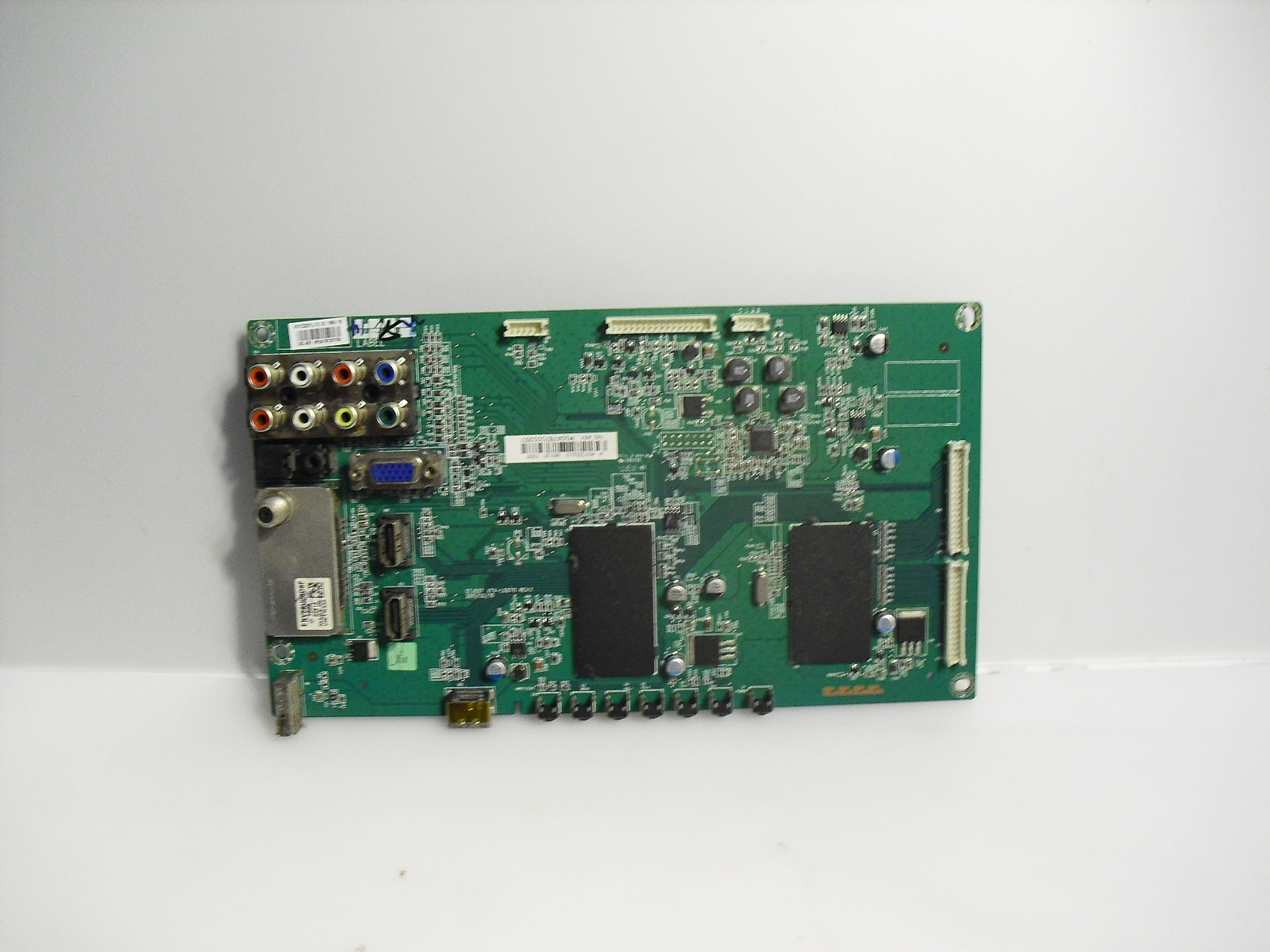 Primary image for 461c3z51L13    main   board   for  toshiba   55g310u