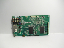 461c3z51L13    main   board   for  toshiba   55g310u - $95.99