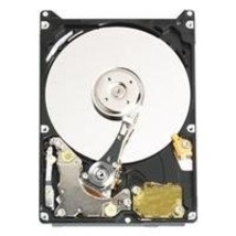 Western Digital 80GB Scorpio EIDE 5400 RPM 2MB 2.5IN