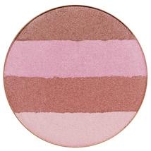 Jane Iredale Bronzer Refill  Rose Dawn - $36.19