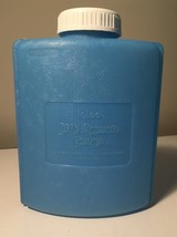 Used Igloo Little Playmate Canteen Freeze Pack **Great Condition** - $16.78