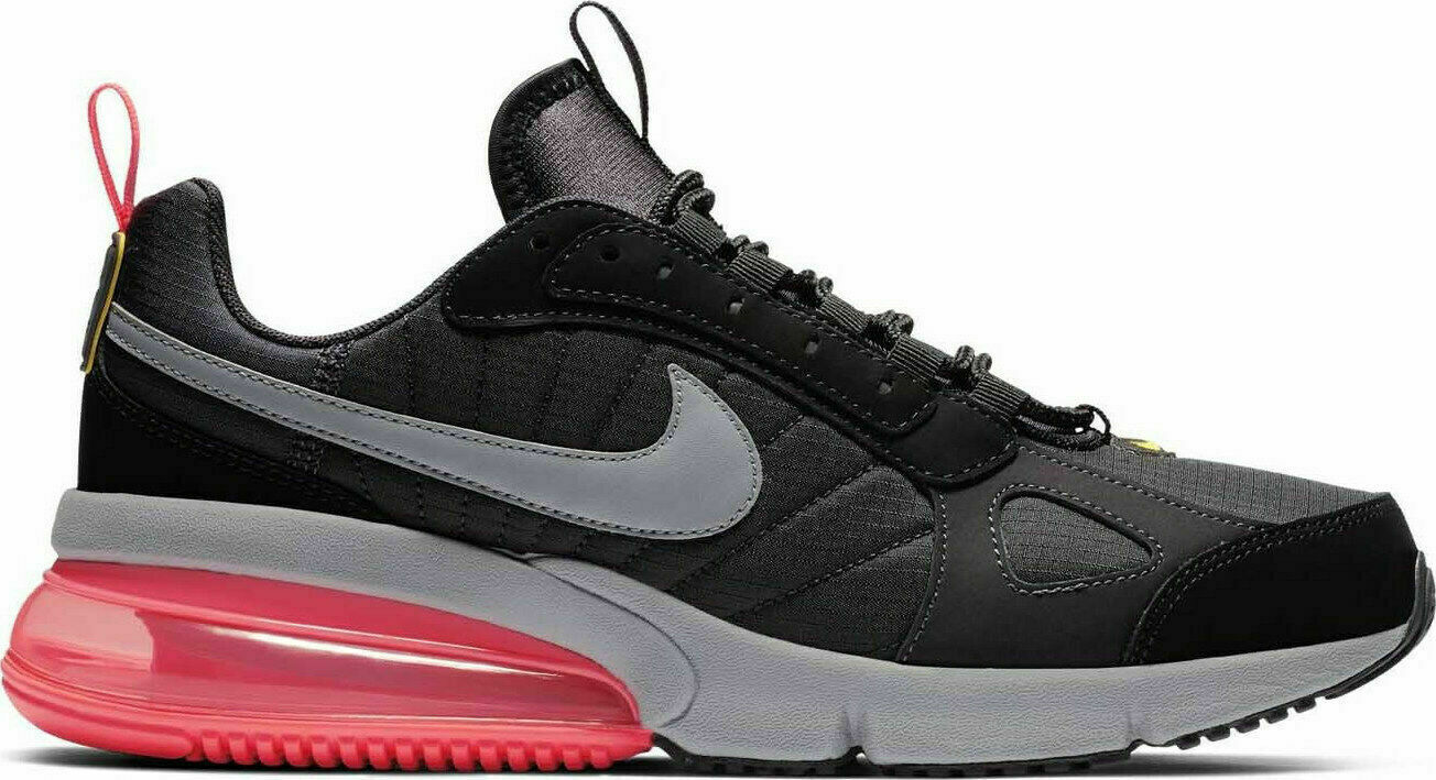 HOMME Nike Air Max 270 Futura Chaussures and similar items