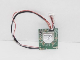 Hisense 50H5G TV WiFi Module Board 1127000  (Goes With Power171496) {P829} - $19.79