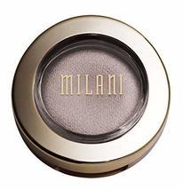 Milani Bella Eyes Gel Powder Eyeshadow Shimmer - 02 Bella Sand (Pack of 2) - $29.39