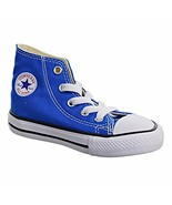 Converse Infant/Toddlers Chuck Taylor All Star Seasonal Hi Soar 755566F - $34.12