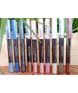CoverGirl FLAMED OUT Shadow Liner Pencil Eyeshadow Crayon .08oz NEW ~~~ ... - $5.62+