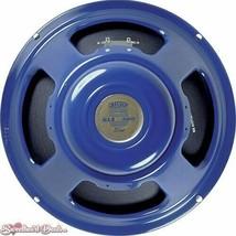 "Celestion Blue 12"" 15-Watt Alnico Replacement Guitar Speaker 8 Ohm - $289.00"