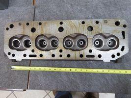 Herschel Cylinder Head D3JL60498B, A-1 PART NO 1-613022 image 5