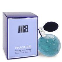 Thierry Mugler Angel Etoile Des Reves 3.4 Oz Eau De Parfum De Nuit Spray image 5