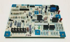 Carrier Bryant Payne HK42FZ054 Furnace Control Circuit Board CEPL131072-... - $70.13