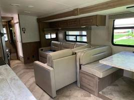Rv-2018 brand new Georgetown Motorhome FOR SALE IN Garneville, NY 10923 image 6