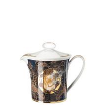 Rosenthal Heritage Dynasty Combi  Tea Pot - $364.30