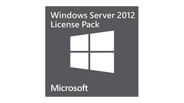 Windows Server 2012 Remote Desktop Services Device CAL 10 Client - $70.00