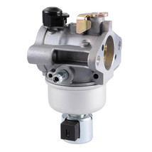 Replacement For John Deere AM132199 Carburetor - $48.79