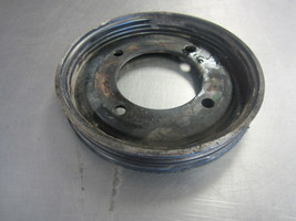 74B022 Water Pump Pulley 1993 Ford Probe 2.0  - $20.00