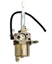 Replaces Husqvarna 585020404 Carburetor - $54.89