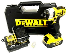 Dewalt Cordless Hand Tools Dcf885m2 - $219.00