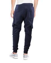 Men's Casual Jogger Pants Soft Slim Fit Fitness Gym Sport  Workout Sweatpants image 12