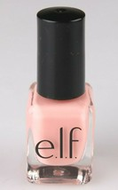 New E.L.F. Mix and Match Gorgeous Nail Colors 10 Piece Nail Polish Set NIB image 2