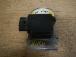 96-97 FORD THUNDERBIRD 3.8+4.6-L  THROTTLE BODY # F6SF-12B579-AA  (BOX-1... - $29.70