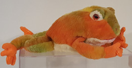 TY BEANIE BABIES 2000 SN 4312 – Prince the Frog –RETIRED - MWMT - $9.36