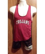 Morristown West High TROJAN Track  & Field  Men's L Singlet Tennessee - $49.49