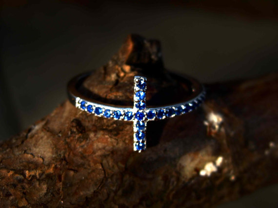 Legion of Angels ring powerful positive outcomes NO demons @ Moonstar7spirits