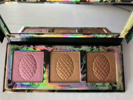 Urban Decay Game of Thrones Mother of Dragon's Highlight Palette - $51.40