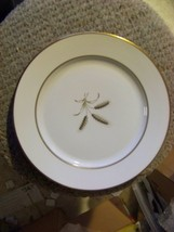 Rosenthal Bountiful dinner plate 10 available - $12.57