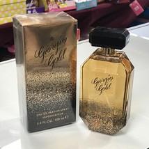 Giorgio Gold by Giorgio Beverly Hills Women 3.4 fl.oz/ 100ml eau de Parf... - $36.98