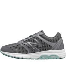 New Balance Womens W460 V2 Neutral Running Shoes GREY - €61,20 EUR