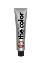 John Paul Mitchell Systems The Color - CH+ and N+ Series Hair Color