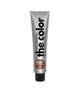 John Paul Mitchell Systems The Color - CH+ and N+ Series - $14.80