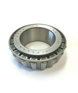 Timken Wheel Bearing 3775 - $44.55