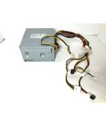 DELL Optiplex GX240 250W Power Supply H2678 HPS-250KB - $14.80