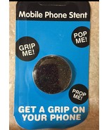 Phone Grips Pop Outs - $8.00