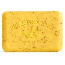 Pre de Provence Lemongrass Soap Bar 250g 8.8oz - $7.30